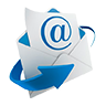 complete-email-management